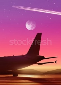 359056_aeropuerto-brillante-luna-avión-espacio-estrellas
