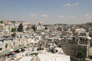 Israel_y_jordania