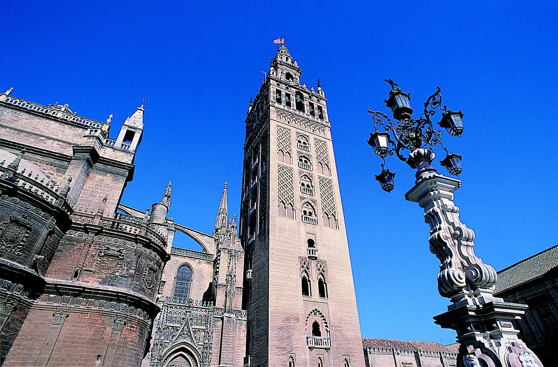andalucia_monumental