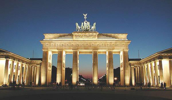 berlin_y_alrededores