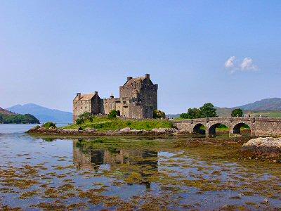 castillos_de_escocia