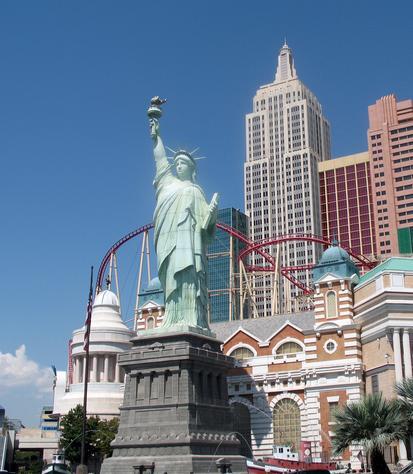 combinado_las_vegas_nueva_york