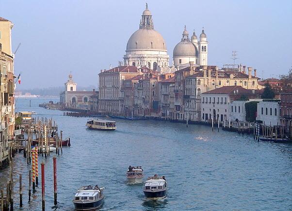 italia_barco_barco