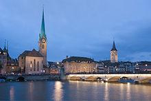 paisajes_suizos