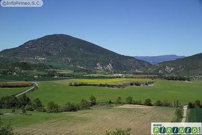 pirineo_aragones_y_lourdes